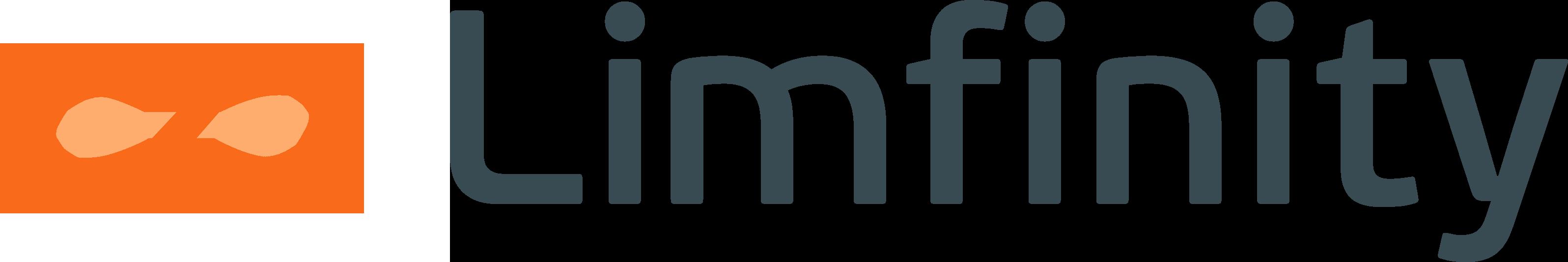 limfinity_logo