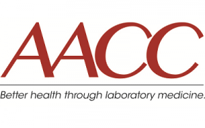 events-aacc-2017