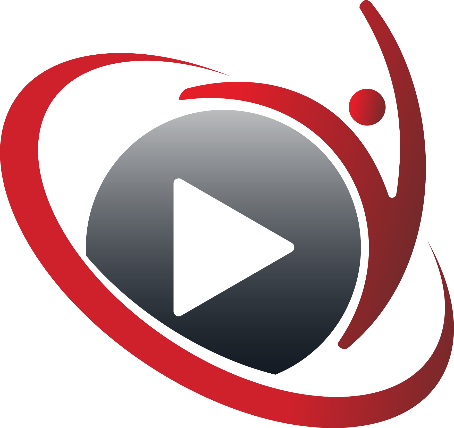 Red hub video